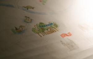 DD close up Utopia Annda map(1)